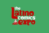 Latino Comics Expo San Francisco - Special Event | Expo in San Francisco.