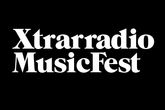 Xtrarradio MusicFest - Music Festival in Barcelona.