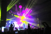 Bill Graham Civic Auditorium - Arena | Concert Venue in SF