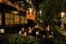The Waverly Inn - Restaurant in New York.