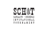 Sausalito-corn-hole-invitational-tournament_s165x110