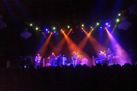The Fillmore - Concert Venue | Live Music Venue in San Francisco.