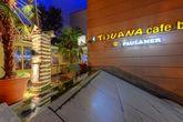 Tijuana Café - Bar   Mexican Restaurant   Spanish Restaurant in Munich