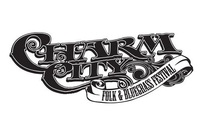 2nd Annual Charm City Folk & Bluegrass Festival - Music Festival in Washington, DC
