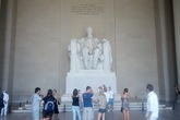 The National Mall - Culture | Landmark | Outdoor Activity | Park in DC