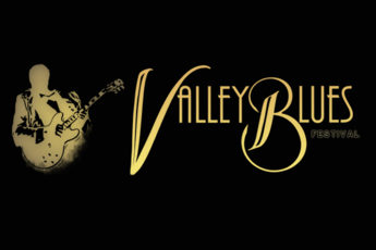 Valley Blues Festival - Music Festival | Outdoor Event | Beer Festival | Food & Drink Event in San Francisco.