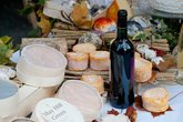 London-cheese-and-wine-festival_s165x110