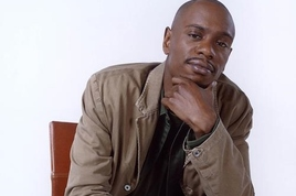 Dave-chappelle_s268x178