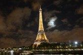 Carnaval-de-paris_s165x110