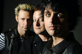 Green-day_s268x178