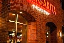 Margarita Pizza Bar - Bar | Italian Restaurant | Pizza Place in Los Angeles.