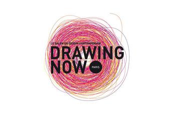 Drawing Now Paris - Festival | Arts Festival | Art Exhibit in Paris.