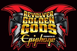 Revolver-golden-gods-awards-concert_s268x178
