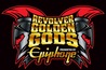 Revolver Golden Gods Awards - Awards Show Event | Concert | Special Event in Los Angeles.