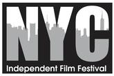 New York City Independent Film Festival - Film Festival in New York.