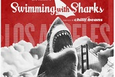 Swimming-with-sharks_s165x110