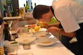 La Semaine du Goût (Taste Week) French Riviera - Food & Drink Event in French Riviera.