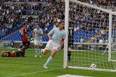 S-s-lazio-soccer_s165x110