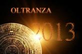 Oltranza_s165x110