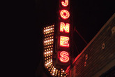 Jones-hollywood_s165x110