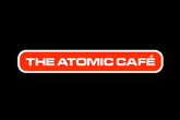 Atomic Café - Club | Live Music Venue in Munich