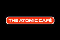 Atomic Caf - Club | Live Music Venue in Munich.