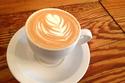 Ninth Street Espresso (Tompkins Square)