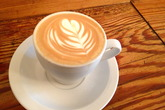 Ninth Street Espresso (Tompkins Square) - Café   Coffee Shop in New York.