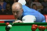 Masters Snooker - Sports in London.
