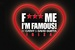 F*** Me I'm Famous at Ushuaa - Club Night | DJ Event | Party in Ibiza.