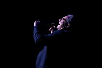Lewis-black_s210x140