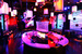 Playhouse Hollywood - Club | Lounge | Music Venue in Los Angeles.