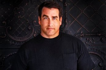 rob riggle wiferob riggle 21 jump street, rob riggle picks, rob riggle wife, rob riggle, rob riggle movies, rob riggle stand up, rob riggle snl, rob riggle height, rob riggle adele, rob riggle net worth, rob riggle imdb, rob riggle berkeley, rob riggle twitter, rob riggle eagles, rob riggle daily show, rob riggle bin laden, rob riggle military career, rob riggle step brothers