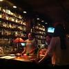 Kells Irish Restaurant & Pub - Irish Pub | Irish Restaurant in San Francisco.