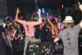 Five Incredible Dance Clubs in Chicago