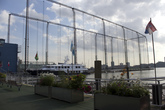 Chelsea Piers - Bowling Alley | Outdoor Activity | Sporting Activity in NYC