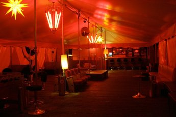 Lido Kultur & Veranstaltungs GmbH - Concert Venue | Nightclub in Berlin.
