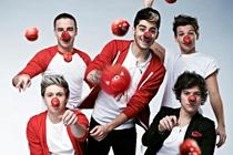 One-direction_s210x140