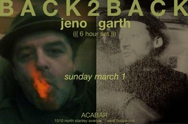 Back-2-back-jeno-garth_s268x178