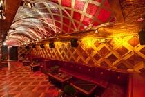 Stash - Lounge | Bar in New York.