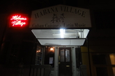 Habana-village_s165x110