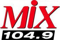 Mix 104.9 presents Chris-Mix - Concert | Holiday Event in San Francisco.