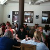 Mission Beach Café