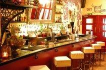Archangel - Bar   Club   Live Music Venue in London.