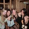 Mahiki - Club | Lounge | Tiki Bar in London.