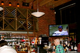 Les Zygomates - Jazz Bar | Restaurant | Wine Bar in Boston