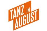 Tanz-im-august-dance-in-august_s165x110