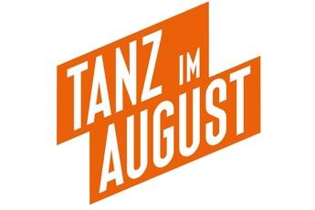 Tanz im August (Dance in August) - Dance Festival in Berlin.