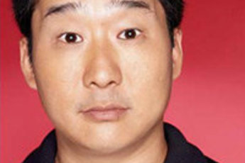 Bobby Lee