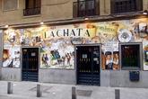 La-latina-lavapies_s165x110